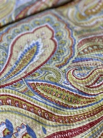 Постельное белье Zastelli 2814-8 жатка фото 2