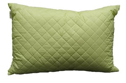 Pillow Antiallergic Zastelli green фото 3