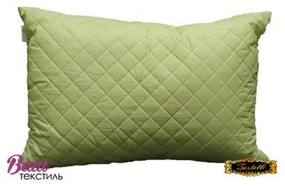 Pillow Antiallergic Zastelli green фото