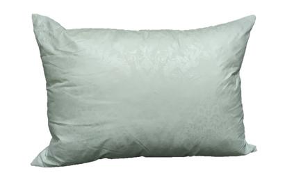 Подушка Жемчужина Zastelli  фото 3