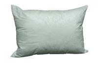 Pillow Pearl Zastelli