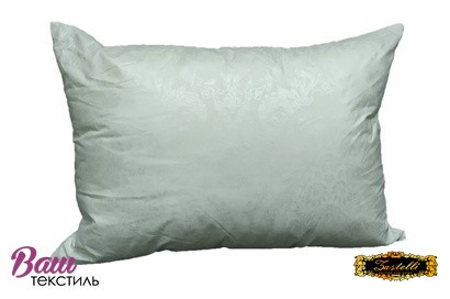 Подушка Жемчужина Zastelli  фото