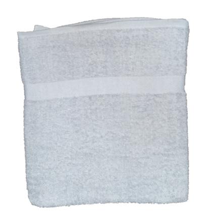 Terry bath towel Zastelli Grey фото 4