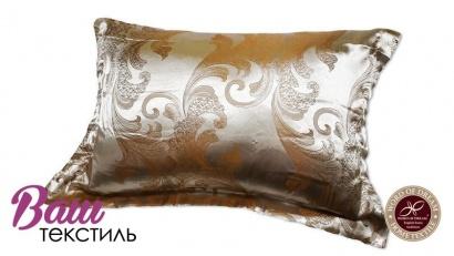 Jacquard pillow Word of Dream JQ35 фото