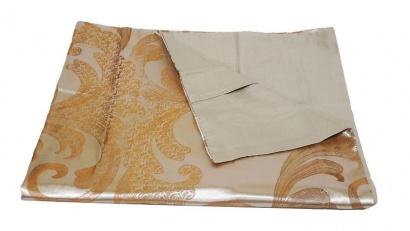 Jacquard pillow Word of Dream JQ35 фото 4