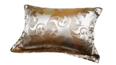 Jacquard pillow Word of Dream JQ35 фото 2