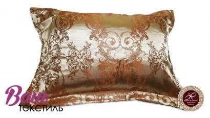 Jacquard pillow Word of Dream JQ41 фото