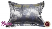 Jacquard pillow Word of Dream JQ29