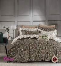 Bed linen set Word of Dream 1984-1 фото