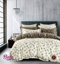 Bed linen set Word of Dream 1984-2 фото