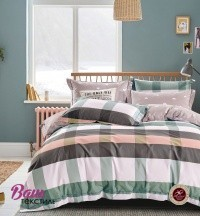 Bed linen set Word of Dream 2200 фото