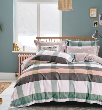 Bed linen set Word of Dream 2200 фото 2
