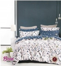 Bed linen set Word of Dream 2257-1 фото