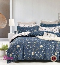 Bed linen set Word of Dream 2257-2 фото