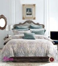 Bed linen set Word of Dream 9285 фото