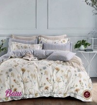 Bed linen set Word of Dream 2094