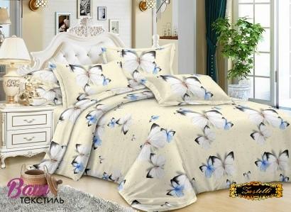 Bed linen set Zastelli 79 Seersucker фото