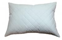 Pillow 4 season