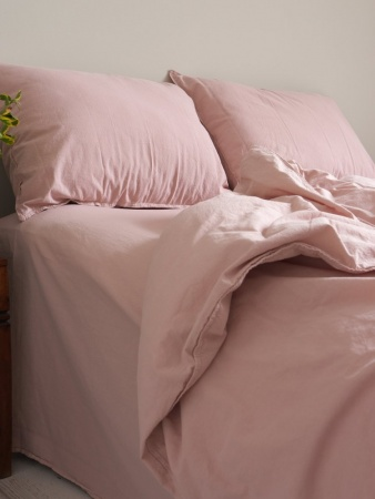 Pillowcase Delicacy Zastelli 11-2409 фото 9