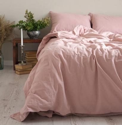 Pillowcase Delicacy Zastelli 11-2409 фото 7