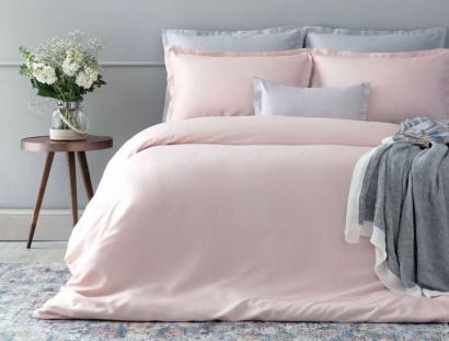 Pillowcase Delicacy Zastelli 11-2409 фото 6