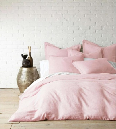 Pillowcase Delicacy Zastelli 11-2409 фото 5