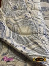 Blanket Jacquard Zastelli
