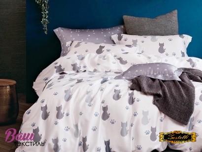 Bed linen set Zastelli 595-596 Cotton фото