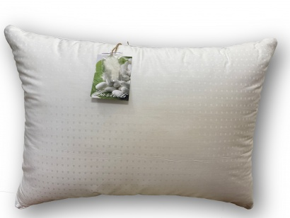 Шовкова подушка Zastelli  фото 7