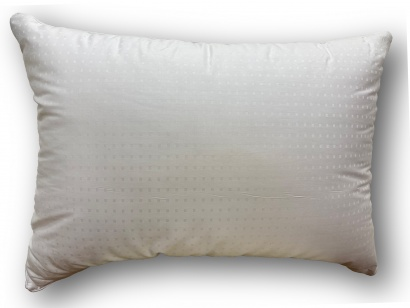 Шовкова подушка Zastelli  фото 6