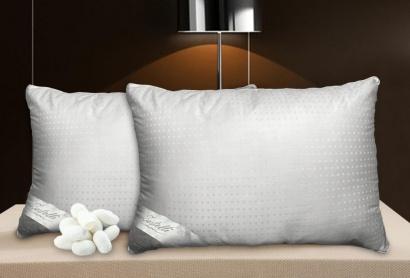 Шовкова подушка Zastelli  фото 4