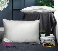 Silk pillow Zastelli