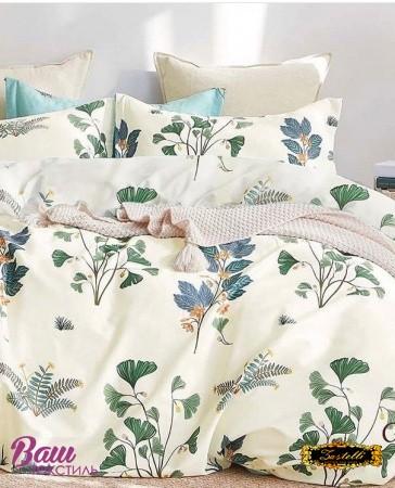 Bed linen set Zastelli 524-525 Cotton фото 5