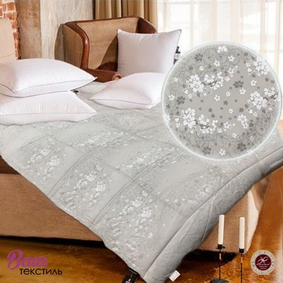 Bamboo quilt Word of Dream cotton Kapok фото