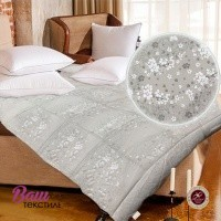 Bamboo quilt Word of Dream cotton Kapok
