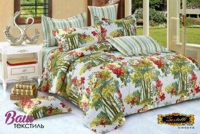 Bed linen set Zastelli 1008 Sateen фото