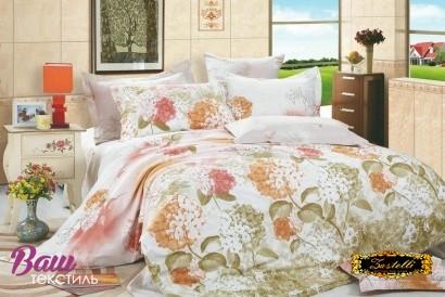 Bed linen set Zastelli 2102-03 Sateen фото