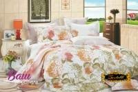 Bed linen set Zastelli 2102-03 Sateen