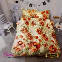 Bed linen set Zastelli 11275 Cotton фото