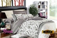 Bed linen set Zastelli 2105 Sateen фото