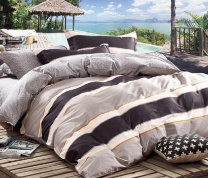 Bed linen set Word of Dream HB260 Sateen фото 2