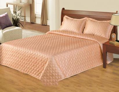 Bedspread silk Zastelli 5095 фото 2