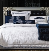 Bed linen set Word of Dream FSM958 Jacquard