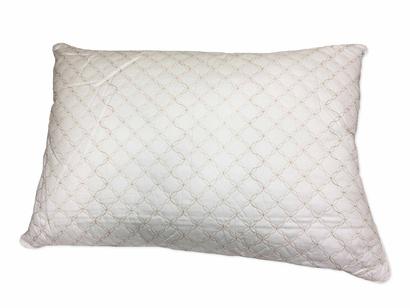 Pillow case Zastelli cotton elite фото 2