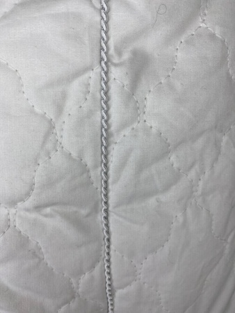Pillow Zastelli Down фото 5