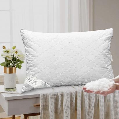 Pillow Zastelli Down фото 4