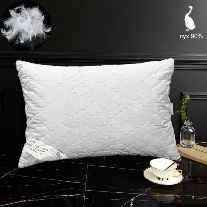 Pillow Zastelli Down фото 3