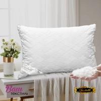 Pillow Zastelli Down фото