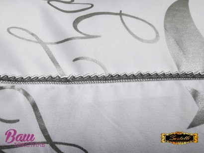Подушка Zastelli Антистрес  фото 5