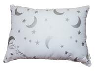 Pillow Zastelli Antistress